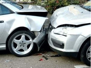 Car Accident Claims Manchester 1