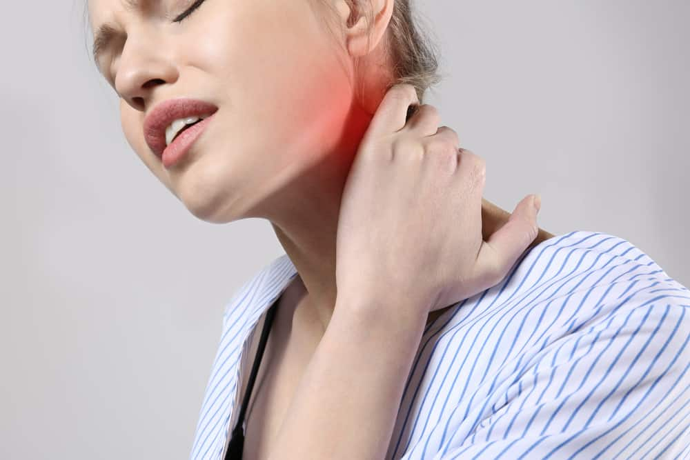 Chronic Pain and Complex Regional Pain Syndrome 1