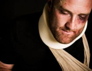 Criminal Injuries Compensation 1