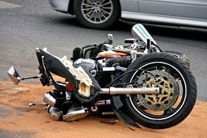 Motorcycle Accidents Manchester 1
