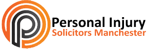 Personal Injury Solicitors Machester
